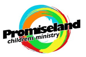 promised-land-logo