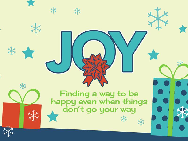 16dec_standard_joy