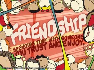 13Apr_standard_friendship copy