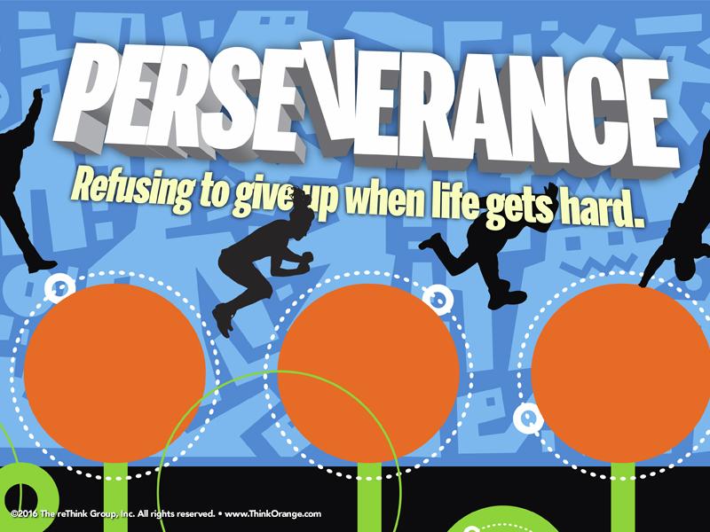 16Apr_standard_Perseverance copy